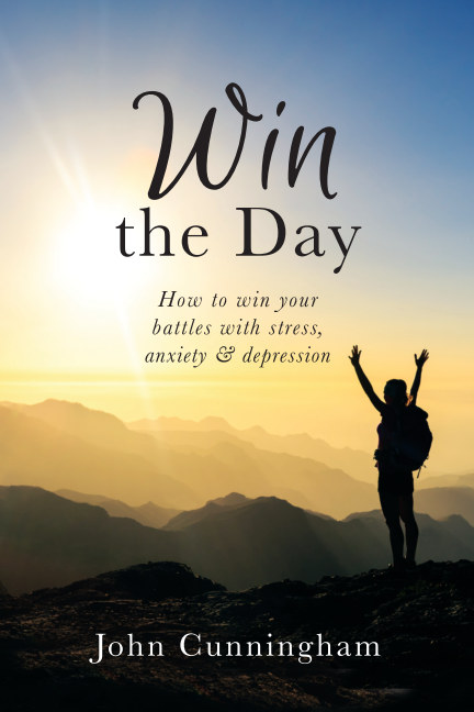 View Win the Day by John Cunningham