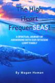 The High Heart FrequenSEAS book cover