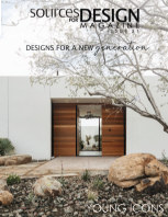 Sources for Design Issue 31 book cover